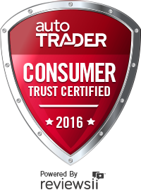 badge-consumer-trust-certified